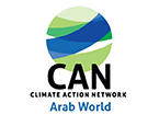 CAN Arab
