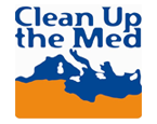 Clean up the Med