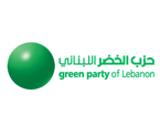 Green Party of Lebanon