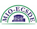 MIO-ECSDE