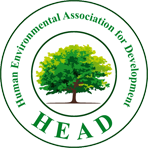 HEAD | Human Environmental Association for Development